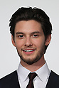 "Ben Barnes, ..Feb 13, 2011: ..""The Chronicles of Narnia: The Voyage of the Dawn Treader"" Japan premiere. ..at Tokyo, Japan. ..(Photo by AFLO) [1045]"