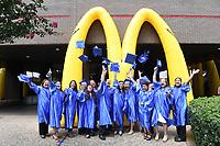 2017-08-14 McDonalds EUA