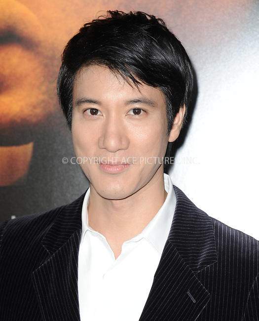 WWW.ACEPIXS.COM<br /> <br /> Januarey 8 2015, LA<br /> <br /> Leehom Wang attending the 'Black Hat' premiere at the TCL Chinese Theatre IMAX on January 8, 2015 in Hollywood, California.<br /> <br /> By Line: Peter West/ACE Pictures<br /> <br /> <br /> ACE Pictures, Inc.<br /> tel: 646 769 0430<br /> Email: info@acepixs.com<br /> www.acepixs.com