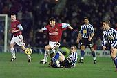 2002-01-19 Burnley v Sheff Wed