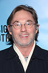 Richard Thomas attends the Broadway Opening Night performance for 'Significant Other' at the Booth Theatre on March 2, 2017 in New York City.