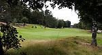 Arnhem - Rosendaelsche Golfclub.