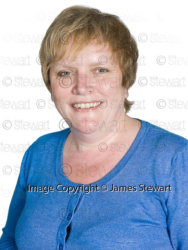 20/09/2010   Copyright  Pic : James Stewart.sct_jsp017_janice_palmer  .::  CAPITA  :: JANICE PALMER ::