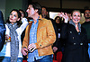 "TOM CRUISE AND KATIE HOLMES TO DIVORCE.Tom Cruise and Katie Holmes have revealed they are divorcing after five years of marriage..The Hollywood superstar, 49, revealed that Holmes the former Dawson's Creek actress had initiated the split, bringing a dramatic end to one of Hollywood's most high-profile romances. .In a surprise move, Miss Holmes is understood to have filed for sole custody of the couple's daughter Suri, six..The actress filed documents in New York this week citing 'irreconcilable differences'...KATIE HOLMES, TOM CRUISE AND CAMERON DIAZ.at Sevilla vs Glasgow Rangers Champions League football match in Seville, Spain_09/12/2009.Mandatory Credit Photo: ©NEWSPIX INTERNATIONAL..**ALL FEES PAYABLE TO: ""NEWSPIX INTERNATIONAL""**..IMMEDIATE CONFIRMATION OF USAGE REQUIRED:.Newspix International, 31 Chinnery Hill, Bishop's Stortford, ENGLAND CM23 3PS.Tel:+441279 324672  ; Fax: +441279656877.Mobile:  07775681153.e-mail: info@newspixinternational.co.uk"