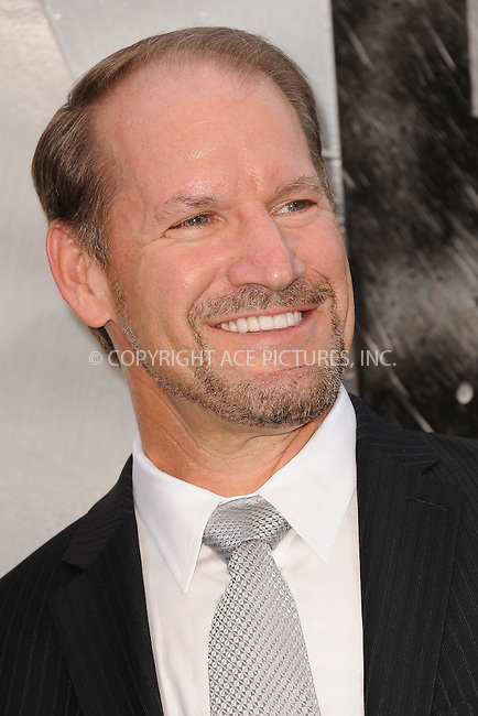 WWW.ACEPIXS.COM . . . . . .July 16, 2012...New York City...Bill Cowher attends 'The Dark Knight Rises' New York Premiere at AMC Lincoln Square Theater on July 16, 2012 in New York City ....Please byline: KRISTIN CALLAHAN - ACEPIXS.COM.. . . . . . ..Ace Pictures, Inc: ..tel: (212) 243 8787 or (646) 769 0430..e-mail: info@acepixs.com..web: http://www.acepixs.com .