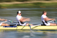 Race: 163: Tier1 4-  Final<br /> <br /> Peterborough Summer Regatta 2017 - Sunday<br /> <br /> To purchase this photo, or to see pricing information for Prints and Downloads, click the blue 'Add to Cart' button at the top-right of the page.