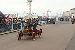402 VCR402 Oldsmobile 1904 GIDC44H