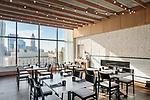 Canopy Hotel by Hilton | Prime AE