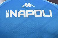 Napoli Robe Di Kappa <br /> Napoli 16-08-2017 Stadio San Paolo <br /> Napoli - Nice Uefa Champions League 2017/2018 Play Off Foto Andrea Staccioli Insidefoto