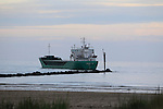 MV Arklow Ruler