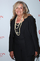 Suzanne de Passe<br />