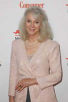 BEVERLY HILLS, CALIFORNIA - FEBRUARY 04: Blythe Danner at AARP The Magazine's 18th Annual Movies for Grownups Awards at the Beverly Wilshire Four Seasons Hotel on February 04, 2019 in Beverly Hills, California. Credit: ImagesSpace/MediaPunch