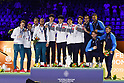 2019 FIE World Fencing Championships