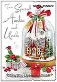 Jonny, CHRISTMAS SYMBOLS, WEIHNACHTEN SYMBOLE, NAVIDAD SÍMBOLOS, paintings+++++,GBJJXVG044,#xx#