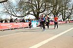 2020-03-08 Cambridge Half 148 SB Finish int