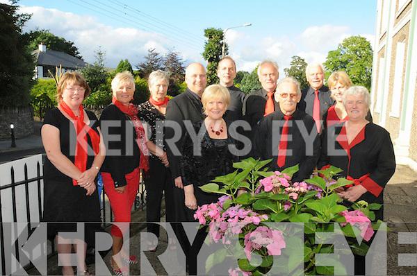 31 carnige concert 1538 jpg kerry s eye photo sales