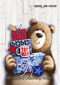 Roger, MASCULIN, MÄNNLICH, MASCULINO, paintings+++++,GBRMED-0034,#m#, EVERYDAY