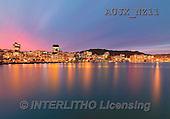 Dr. Xiong, LANDSCAPES, LANDSCHAFTEN, PAISAJES, photos+++++,AUJXNZ11,#L#