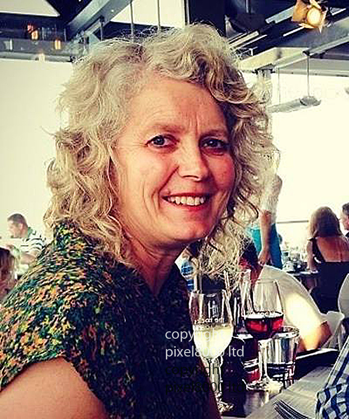 Pic posted on the internet: MH17 flight victim<br /> <br /> Frankie Davison<br /> Victoria<br /> <br /> <br /> Picture by Pixel8000 07917221968