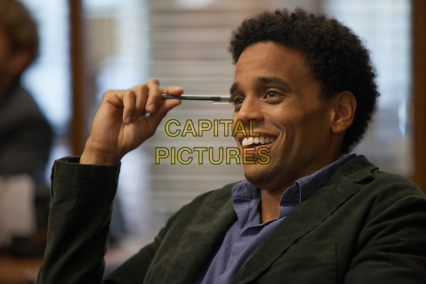 Michael Ealy<br /> in About Last Night (2014) <br /> *Filmstill - Editorial Use Only*<br /> CAP/FB<br /> Image supplied by Capital Pictures