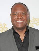 09 February 2019 - Pasadena, California - Rodney Peete. 2019 Winter TCA Tour - Hallmark Channel And Hallmark Movies And Mysteries held at  Tournament House.      <br /> CAP/ADM/PMA<br /> &copy;PMA/ADM/Capital Pictures