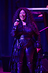 Chaka Khan In Concert at The Adrienne Arsht Center for the Performing Arts