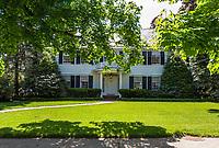 21 Marion Avenue, Albany,  NY - Raj Kumar & Peter Schrom