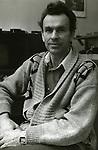 Ernest Yasan | Эрнест Викторович Ясан - советский и российский кинорежиссёр и сценарист.