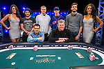 WPT partypoker Montreal Championship (S12)