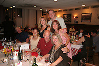 Surprise70thParty7-28-12