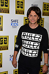 BOCA RATON, FL - OCTOBER 23: Jonathan Cheban attend Fright Night by Berman and Berman Law held at the Blue Martini hosted by Carmen Electra on Thursday October 23, 2014 in Boca Raton, Florida. (Photo by Johnny Louis/jlnphotography.com)