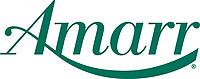 .EPS Amarr Logo Files