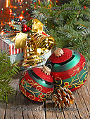 Alfredo, CHRISTMAS SYMBOLS, WEIHNACHTEN SYMBOLE, NAVIDAD SÍMBOLOS, photos+++++,BRTOLMN34152,#xx#