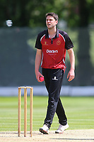 Tom Nicholl pf NMCC tduring North Middlesex CC vs Hampstead CC, Middlesex County League Cricket at Park Road on 25th May 2019