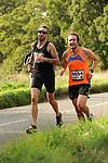 2014-09-21 Run Reigate 88 TRo