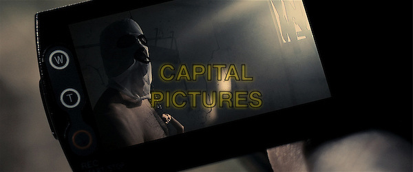SCENE  .in A Serbian Film (Srpski film).*Filmstill - Editorial Use Only*.CAP/PLF.Supplied by Capital Pictures.