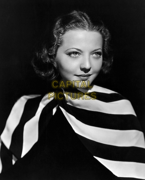 Sylvia Sidney<br /> *Filmstill - Editorial Use Only*<br /> CAP/NFS<br /> Image supplied by Capital Pictures
