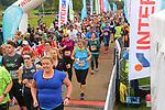 2017-09-17 RunReigate 02 AB Start