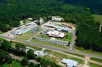 Pea River Electric Company