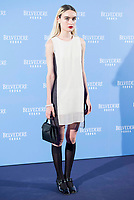 Cintia Lund attends the Belvedere Vodka Party at Pavon Kamikaze Theater in Madrid,  May 25, 2017. Spain.<br /> (ALTERPHOTOS/BorjaB.Hojas) /NortePhoto.com