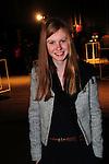 &copy;www.agencepeps.be/ F.Andrieu  - Belgique -Mons - 130216 - Festival du Film d'Amour de Mons<br /> Mathilde Goffart