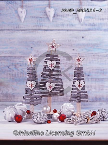 Marek, CHRISTMAS SYMBOLS, WEIHNACHTEN SYMBOLE, NAVIDAD SÍMBOLOS, photos+++++,PLMPBN2016-3,#xx#