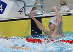 Nicolas Bennett-para swimming-parapanam-25aug2019Photo Scott Grant