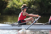Race: 110  W.J15.2x   [213]City of Bristol RC - CBR-Pinnell  vs [214]Queens Park H Sch - QPH-Carswell <br /> <br /> Ross Regatta 2017 - Monday<br /> <br /> To purchase this photo, or to see pricing information for Prints and Downloads, click the blue 'Add to Cart' button at the top-right of the page.