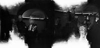 lomographic series - strange  - photo: Francis Rembarz