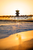 MEETUP - Seal Beach 10-11-14