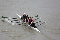 Crew: 145   Exeter   WB 4x<br /> <br /> Veteran Fours Head 2017<br /> <br /> To purchase this photo, or to see pricing information for Prints and Downloads, click the blue 'Add to Cart' button at the top-right of the page.