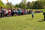2015-05-03 YMCA Fun Run 53 SB u8 1m rem