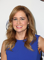 PASADENA, CA - JANUARY 8- Jenna Fischer, at Disney ABC Television Group Hosts TCA Winter Press Tour 2018 at the Langham Hotel in Pasadena, California on January 8, 2018. <br /> CAP/MPI/FS<br /> &copy;FS/MPI/Capital Pictures
