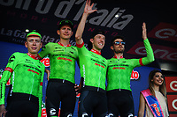 Giro d'Italia stage 5